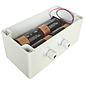 Mobeye AC-BP2 5 Jahres Batterie Box