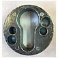 ABUS 04623 DS10 Distanzstück 10mm PR2800/2700/2600