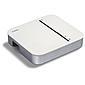 Bosch Smart Home Sicherheit Starter-Paket