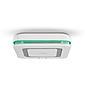 Bosch Twinguard Rauchwarnmelder Starter Set