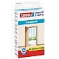 tesa® Fliegengitter Standard Türen 130x220 weiß