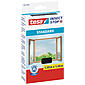 tesa® Fliegengitter Standard Fenster 130x150 anthr