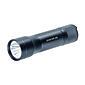 Perfecta - Searcher 200 Taschenlampe