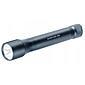 Perfecta - Searcher 300 Taschenlampe