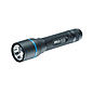 Walther PRO PL50 - LED Taschenlampe