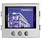 Fermax Skyline DUOX Digital Grafik-Display W, 7450