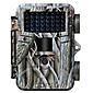Dörr Kamera SnapShot Mini Black 12.0 HD camouflage