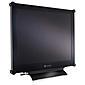 Neovo SX-19P 19'' LCD Monitor 1280x1024