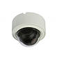 Allnet ALL-CAM2373-VEP IP-Dome 3MPx T/N IP66 IK10