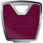 Design-Clip Set für XP20S Schlüssel - violett
