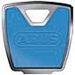 Design-Clip Set für XP20S Schlüssel - lichtblau