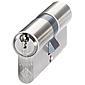 ABUS Vitess.1000 Profilzylinder V1L410, 430, 452