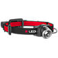 LED LENSER H8R Stirnlampe