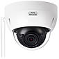 BURGCAM DOME 303 Wlan Domekamera 3MP aussen