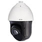 ABUS IPCS82500 IP-Dome 1080p T/N IR PTZ PoE IP66