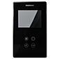 Fermax SMILE Farb-Monitor 3,5'' schwarz, 6564