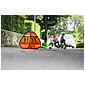 ABUS 3D-Warnzelt JC6464 Luke