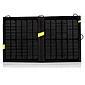 Goal Zero Nomad 13 Solarpanel