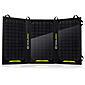 Goal Zero Nomad 20 Solarpanel
