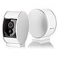 Somfy Security Camera IP-HD-Kamera T/N IR Audio