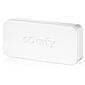 Somfy Home Alarm Premium Plug & Play Alarmanlage