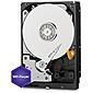 Western Digital Festplatte - WD Purple 4 TB