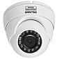 Santec SCC-20KEIF Domekamera 1080p HD-CVI IR