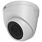 Santec SNC-311FEIF IP-Domekamera 3MP IR