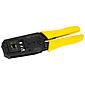 MONACOR H-20820009901 preLink Crimpzange