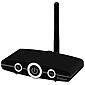 MONACOR RTX-1 Bluetooth-Audio Sender/Empfänger