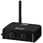 MONACOR WSA-20BT Bluetooth-Audio-Empfänger