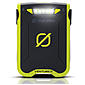 Goal Zero Nomad 7 + Venture 30 Kit