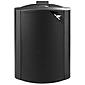 MONACOR EUL-80/SW ELA-Universal-Lautsprecherboxen