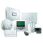 Somfy Security Kit Basis Protexial io 1875111