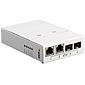 Axis T8606 Ethernet Medienkonverter