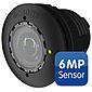 Mobotix Sensormodul S15/16, M15/16 B041 Nacht 6MPx