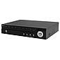 Eneo DLR-2108/2.0TBV Video Rekorder 8-Kanal 2 TB