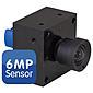 Mobotix BlockFlexMount S15/S16 B500 Tag 6MPx