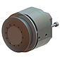 Mobotix S15/S16 Thermal-Sensor 50 mK, B079