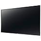 Neovo PM-55 55'' LCD Monitor 1920x1080 HDMI
