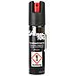 SABRE Red Pfefferspray Clip 22,5 ml - ballistisch
