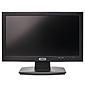 ABUS TVAC10032 19,5'' Full HD LED Monitor