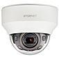 Hanwha XND-6080R IP-Kamera 1080p T/N IR PoE IK08