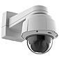 Axis Q6054-E MKII IP-Kamera 720p TN PTZ HiPoE IP66