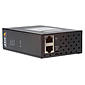 Axis T8144 60W High PoE Midspan, 1 Port