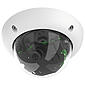 Mobotix D26 Body 6MP, Tag