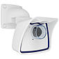 Mobotix M26 Body 6MP, Tag
