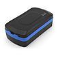 GPS Tracker TK5000 XL Fahrzeugortung Autobatterie