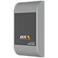 Axis A4010-E RFID Leseeinheit ohne Tastatur IP65
