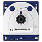 Mobotix S26 Komplettkamera 6MP, B016 Nacht